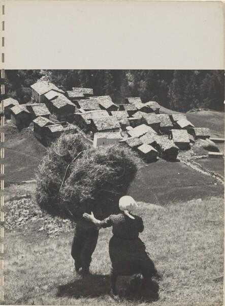 40 Fotos, page 10