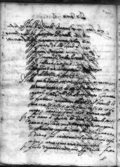 ASR, TNC, uff. 15, 1623, pt. 3, vol. 97, fol. 406v