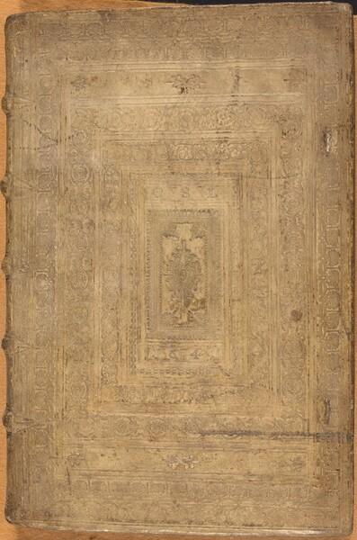 L. Annaei Senecae Philosophi Opera, quae extant omnia: A Iusto Lipsio Emendata et Scholiis Illustrata. Editio Secunda, atque ab ultima Lipsii manu