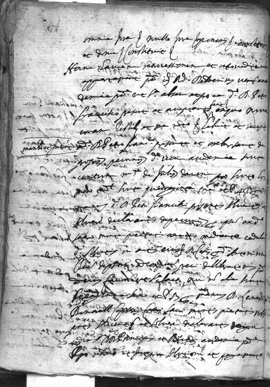 ASR, TNC, uff. 15, 1633, pt. 1, vol. 135, fol. 561v