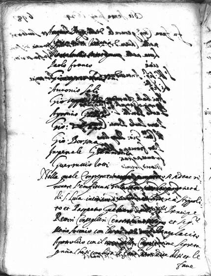 ASR, TNC, uff. 15, 1624, pt. 2, vol. 100, fol. 698v
