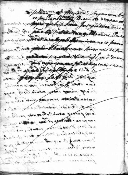 ASR, TNC, uff. 15, 1624, pt. 4, vol. 102, fol. 8v