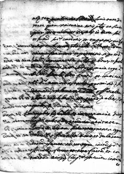 ASR, TNC, uff. 15, 1623, pt. 3, vol. 97, fol. 484v
