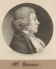 William Brown