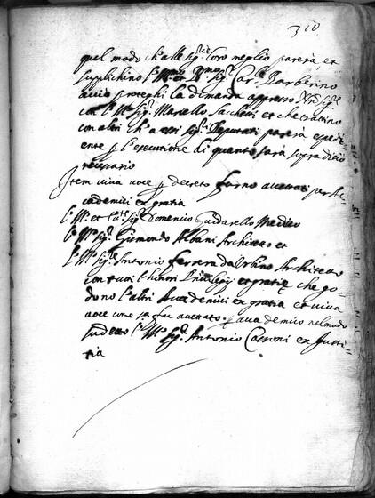 ASR, TNC, uff. 15, 1624, pt. 4, vol. 102, fol. 310r
