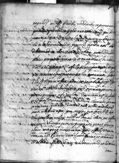 ASR, TNC, uff. 15, 1613, pt. 2, vol. 57, fol. 229v