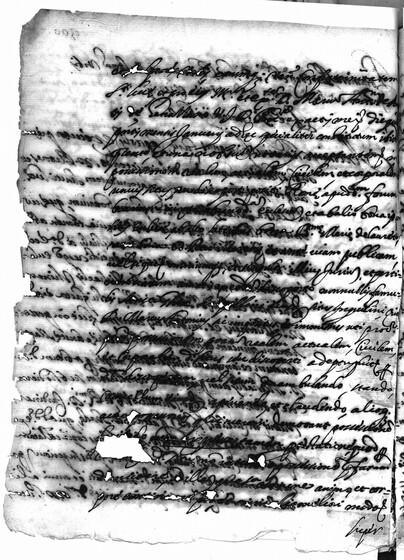ASR, TNC, uff. 15, 1620, pt. 1, vol. 83, fol. 300v
