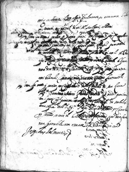 ASR, TNC, uff. 15, 1624, pt. 1, vol. 99, fol. 735v