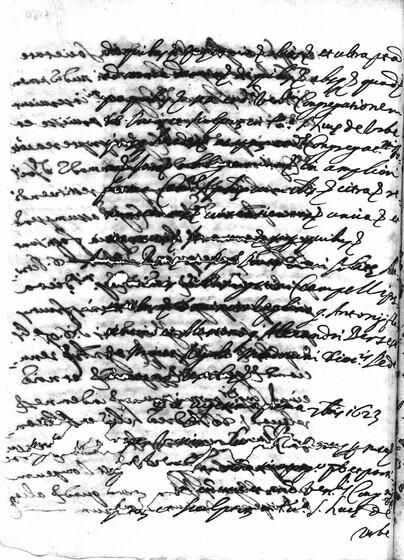 ASR, TNC, uff. 15, 1623, pt. 3, vol. 97, fol. 480v