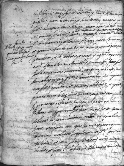ASR, TNC, uff. 15, 1630, pt. 2, vol. 124, fol. 164v