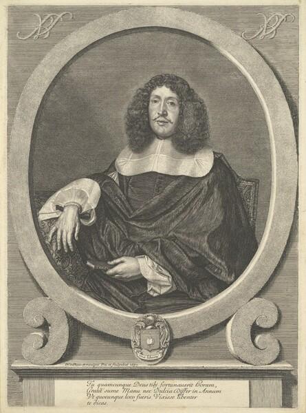 Vincent Barthélémy