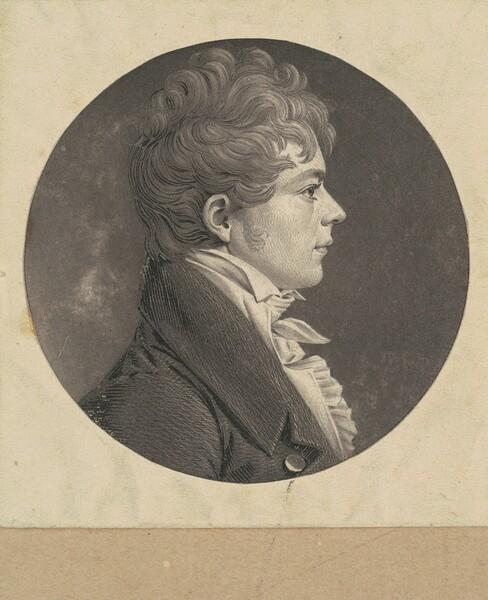 Joseph Clinton