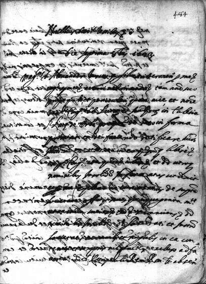 ASR, TNC, uff. 15, 1623, pt. 3, vol. 97, fol. 484r