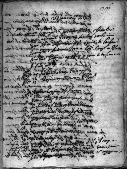 ASR, TNC, uff. 15, 1632, pt. 1, vol. 131, fol. 296r