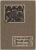 Linoleum-Cuts by William Jacobs