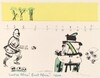 Central Africa? East Africa? 1960s, from Ubu centenaire: Histoire d'un farceur criminel