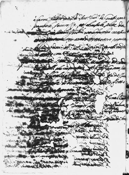 ASR, TNC, uff. 15, 1627, pt. 4, vol. 114, fols. 8v