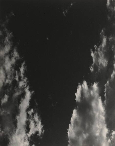 Songs of the Sky or Equivalent
