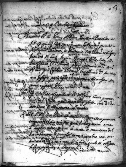 ASR, TNC, uff. 15, 1622, pt. 4, vol. 94, fol. 263r