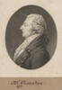 William Thornton