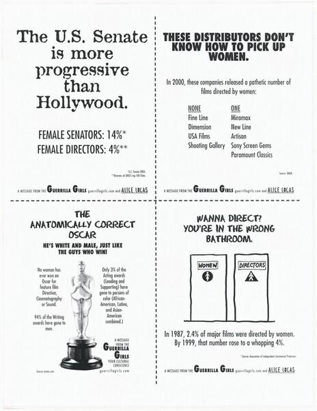 Sundance Stickers [left sheet]