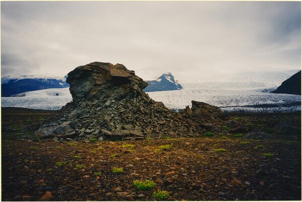 Untitled (Iceland series)