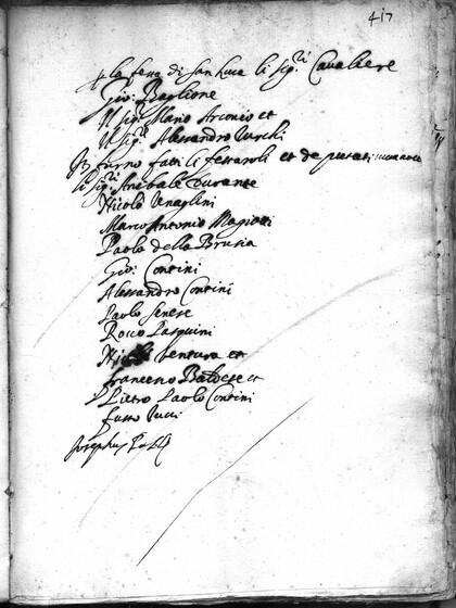 ASR, TNC, uff. 15, 1623, pt. 3, vol. 97, fol. 417r
