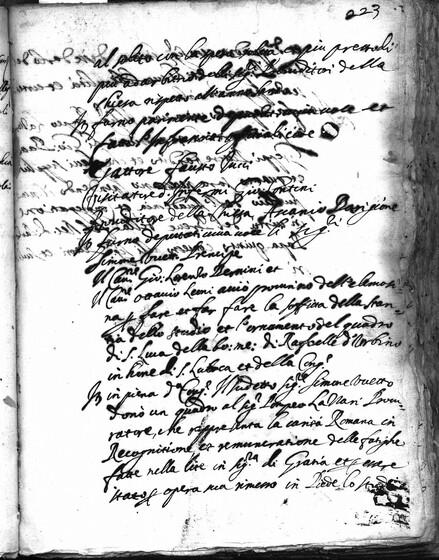 ASR, TNC, uff. 15, 1625, pt. 1, vol. 103, fol. 223r