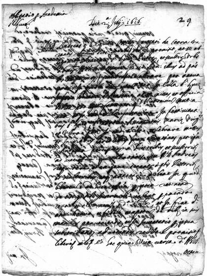 ASR, TNC, uff. 15, 1616, pt. 3, vol. 69, fol. 29r