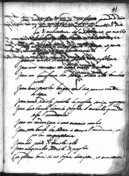 ASR, TNC, uff. 15, 1627, pt. 3, vol. 113, fol. 41r