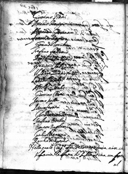 ASR, TNC, uff. 15, 1625, pt. 1, vol. 103, fol. 210v