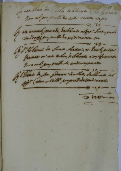ASR, TNC, uff. 11, 1593, pt. 1, vol. 25, fol. 555r
