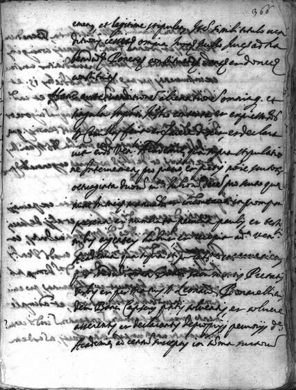 ASR, TNC, uff. 15, 1624, pt. 1, vol. 99, fol. 366r