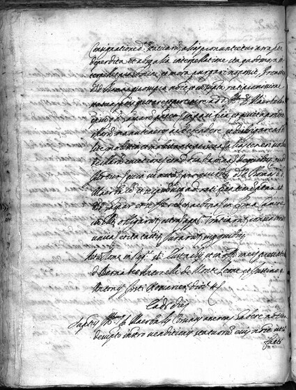 ASR, TNC, uff. 15, 1610, pt. 3, vol. 49, fol. 124v