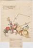 Freydal, The Book of Jousts and Tournaments of Emperor Maximilian I: Combats on Horseback (Jousts)(Volume I): Thoman von Fruntsperg