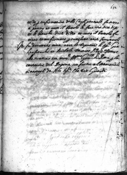 ASR, TNC, uff. 15, 1624, pt. 1, vol. 99, fol. 652r