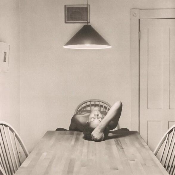 Kitchen Table Series