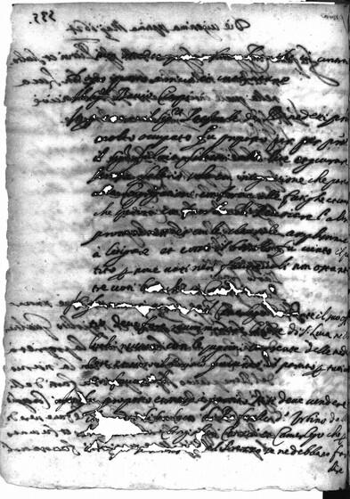 ASR, TNC, uff. 15, 1624, pt. 2, vol. 100, fol. 535v