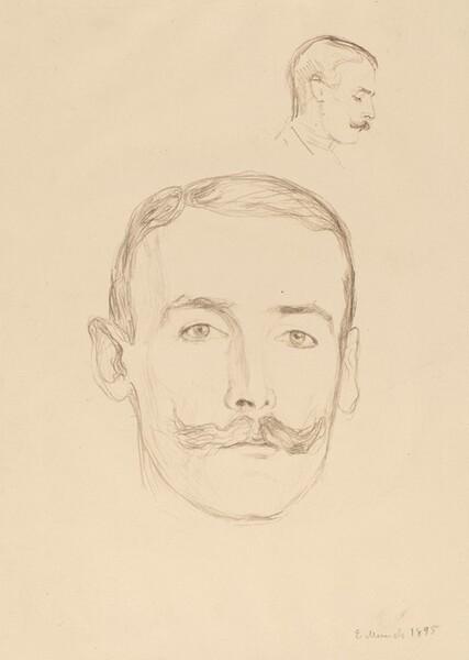 Count Kessler