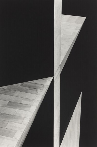 National Gallery of Art, Washington: Variations on the Theme