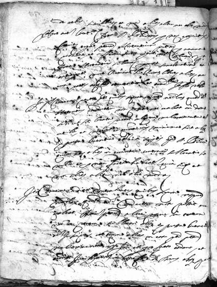 ASR, TNC, uff. 15, 1620, pt. 1, vol. 83, fol. 38v