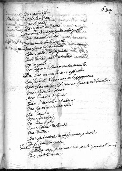 ASR, TNC, uff. 11, 1608, pt. 3, vol. 78, fol. 684r