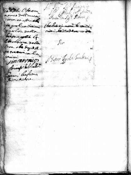 ASR, TNC, uff. 15, 1625, pt. 1, vol. 103, fol. 467v