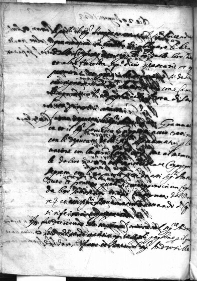 ASR, TNC, uff. 15, 1623, pt. 3, vol. 97, fol. 367v
