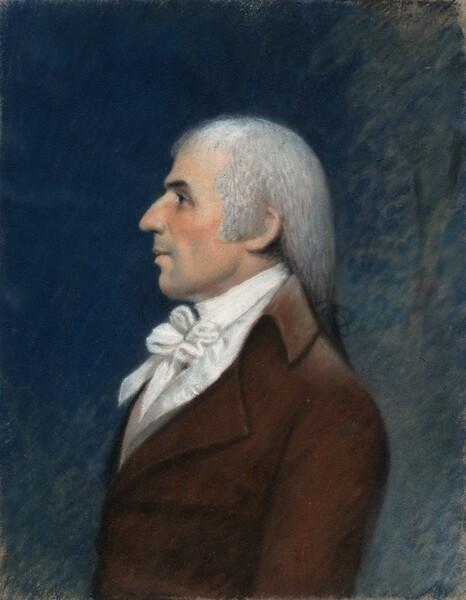 John Bard