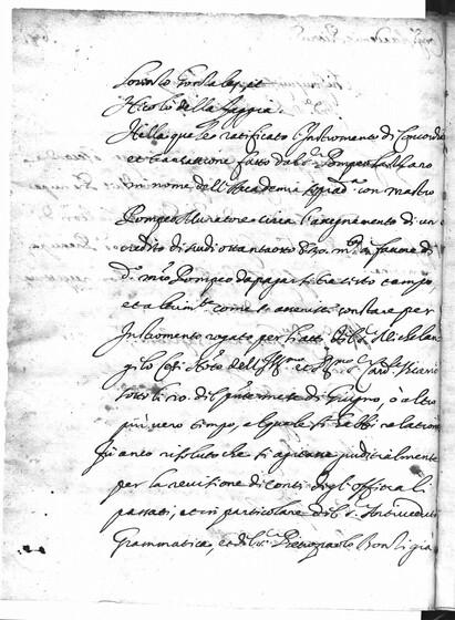 ASR, TNC, uff. 15, 1625, pt. 2, vol. 104, fol. 681v