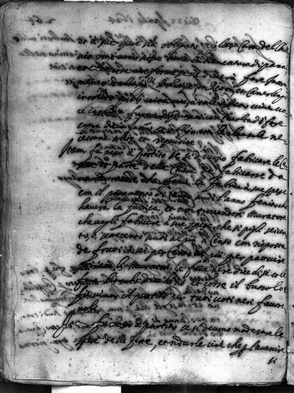 ASR, TNC, uff. 15, 1624, pt. 2, vol. 100, fol. 264v