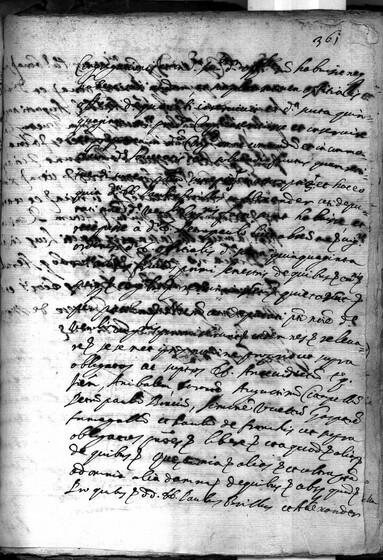 ASR, TNC, uff. 15, 1624, pt. 3, vol. 101, fol. 361r