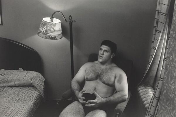 Bruno Sammartino, New York City