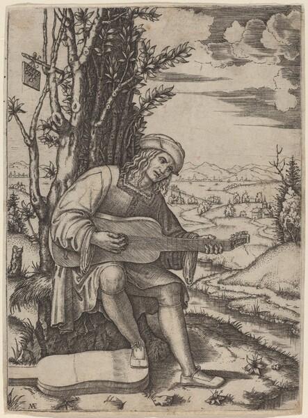 Giovanni Filoteo Achillini